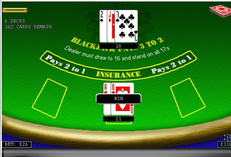 video poker, online poker, poker games
