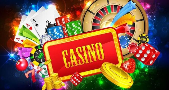 casino game, casino real money, tips casino, casino game