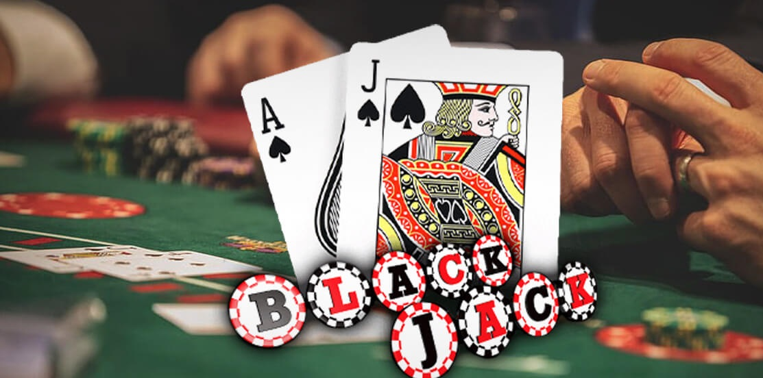 balckjack, online casino, gambling, blackjack card