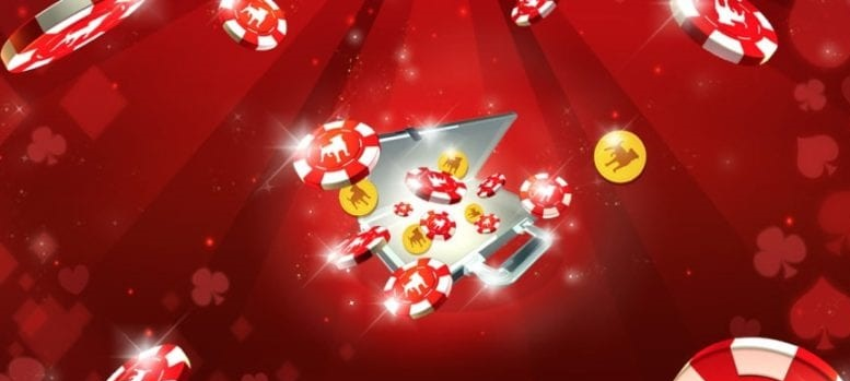 poker game, online poker, poker fantasy