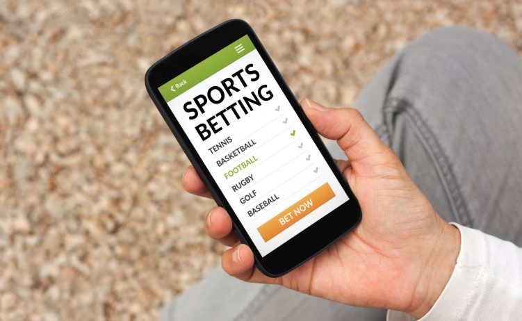 online betting, betting game, betting tips