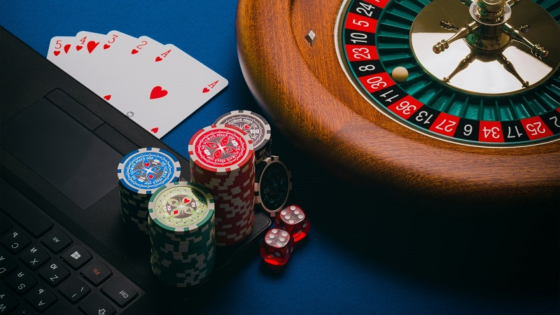 online gambling, gambling tips, casinos, poker